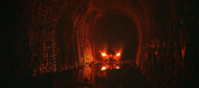 Fire-Tunnel-Demon-LQ