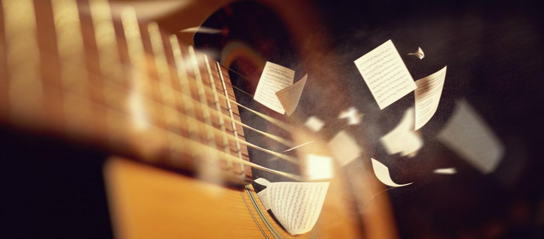 Guitar-Music-Paper-02