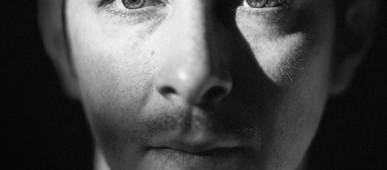 Steve-Portrait-